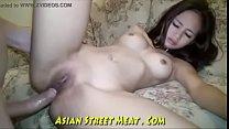 China sometida 18