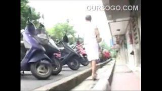 國產台灣無碼A片-兩男奸一女