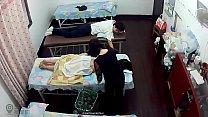 IP hidden camera in massage China 3