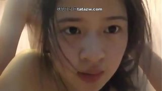 【国产】纯纯的小女生和男友做爱自拍【她他中文网tatazw点卡姆】