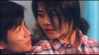 Jane Chun Chun- The Fruit is Swelling (full version)