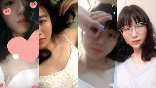 分享我的色色上海大学生女朋友附生活照