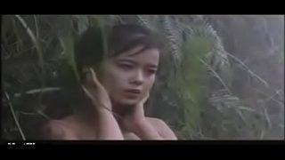 岳虹 罂粟(山中往事)電影片段